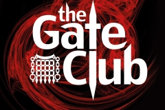 The-Gate-Logo-Red