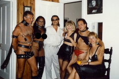 censored-grope-party-80s-copy
