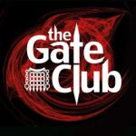 cropped-The-Gate-Logo-Red.jpg