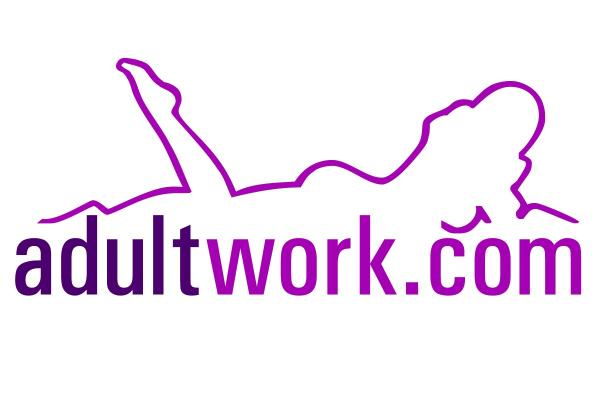 AW logo jpeg