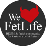 we_heart_fetlife_200